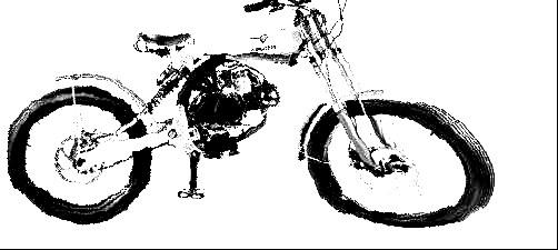 motoped.jpg